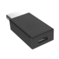 USB-programming adapter SCR P-PA