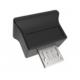 Programming flash drive SCR P-FPS