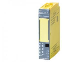 6ES7136-6DC00-0CA0