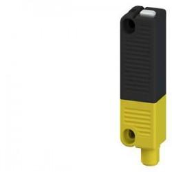 Wyłącznik magnetyczny bezpieczeństwa 3SE6315-0BB01