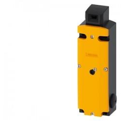Pozycyjny przełącznik bezpieczeństwa 3SE5312-0SD11