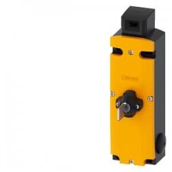 Pozycyjny przełącznik bezpieczeństwa 3SE5312-0SE11