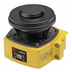 Laserowy skaner bezpieczeństwa OS32C-SN VER2