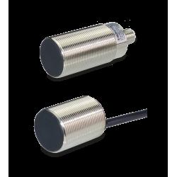 Czujnik indukcyjny  M30x1,5