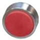 Podświetlany przycisk monostabilny czerwony