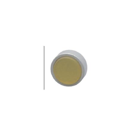 Podświetlany przycisk bistabilny