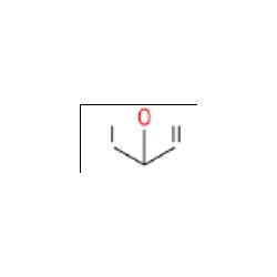 Przełącznik obrotowy, I-0-II stabilny