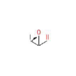 Przełącznik obrotowy, I-0-II powrotny/stabilny