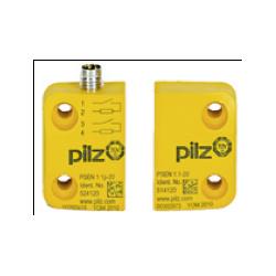 Magnetyczny wyłącznik bezpieczeństwa PSEN 1.1p-20/PSEN 1.1-20/8mm/  1unit
