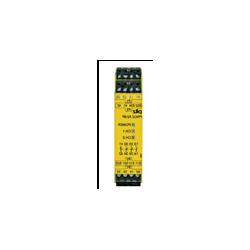 Przekaźnik bezpieczeństwa PNOZ X2.8P 24-240VAC/DC 3n/o 1n/c