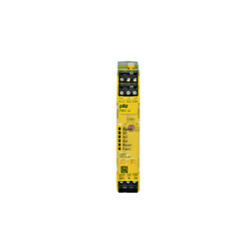 PNOZ s3 24VDC 2 n/o