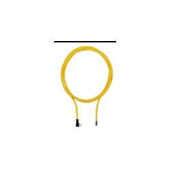PSEN Kabel Winkel/cable angleplug 5m