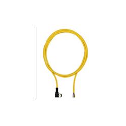 PSEN cable angle M12 8-pole 5m