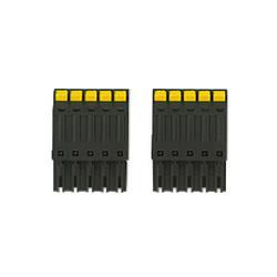PNOZmulti Set spring loaded terminals