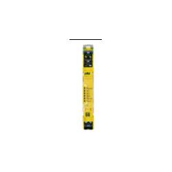 PNOZ s1 24VDC 2 n/o