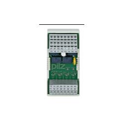 PSEN ix1 Interface for 4 PSEN 1