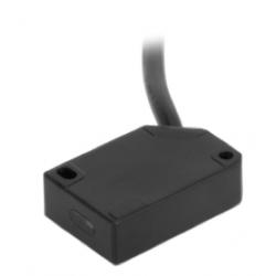 KIN-N40PP/015-KLSD           C