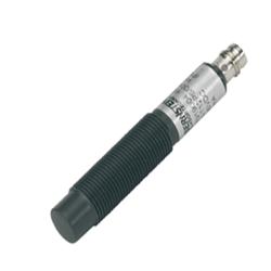 KCN-T32DP/030-KLPS12         B