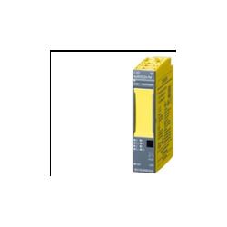 Moduł wyjść binarnych Fail-Safe dla SIMATIC DP