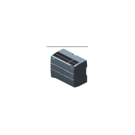 Jednostka centralna SIMATIC S7-1200