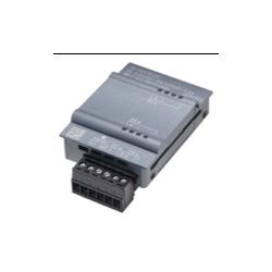Moduł wejść/wyjść cyfrowych SIMATIC S7-1200