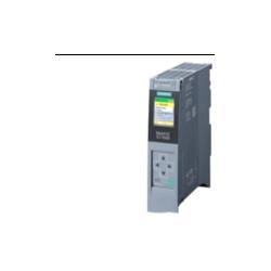 Sterownik programowalny SIMATIC S7-1500F