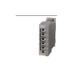 Przełącznik sieciowy