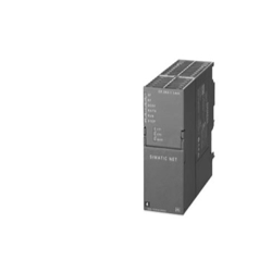 Procesor komunikacyjny SIMATIC S7-300