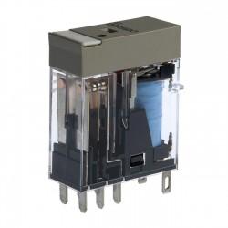 G2R-2-SN 24VDC (S)