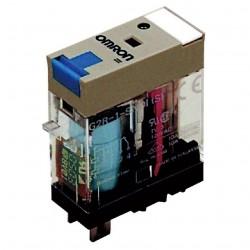 G2R-1-SNDI 24VDC (S)
