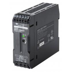 S8VK-C06024