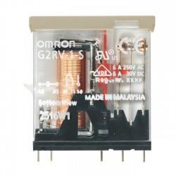 G2RV-1-S 21VDC