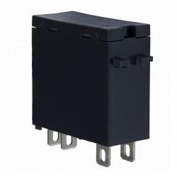 G3R-OA202SZN-UTU 5-24VDC