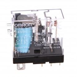 G2R-1-SND 24VDC (S)