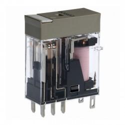 G2R-2-SN 230VAC (S)