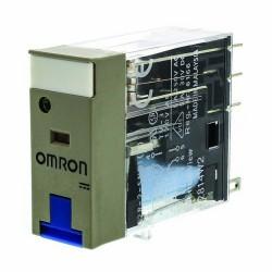 G2R-2-SNI 24VDC (S)