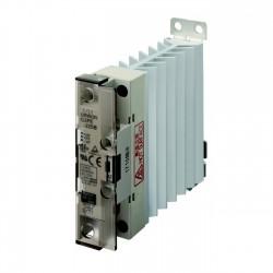 G3PE-225B 12-24VDC