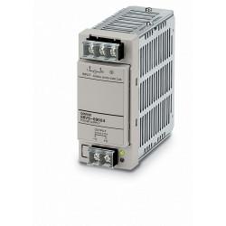 S8VS-09024
