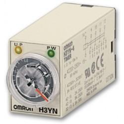 H3YN-2 DC12