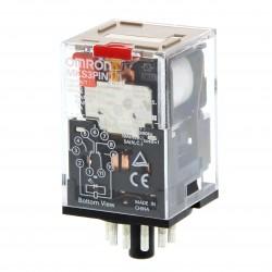 MKS3PIN-5 230VAC