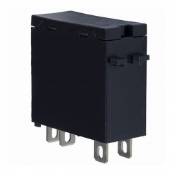 G3R-ODX02SN-UTU 5-24VDC