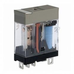 G2R-1-SN 12VDC (S)