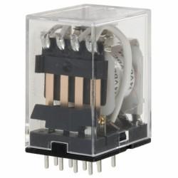 MY4N 12VDC (S)
