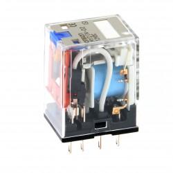MY2IN 24VDC (S)