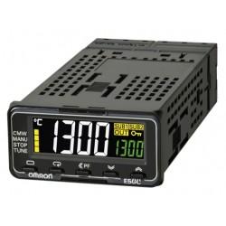 E5GC-QX1ACM-000