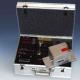 System pomiarowy do pomiarów bezpieczeństwa maszyn zgodnie z EN ISO 13855