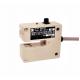 Panasonic/Sunx Czujnik fotoelektryczny RT610-10R
