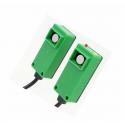 Panasonic/Sunx USN300P