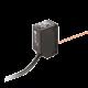 Czujnik fotoelektryczny CX491P