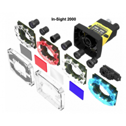 In-Sight® IS2000M-120-40-125